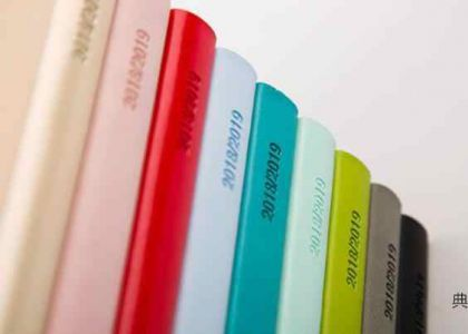 如何选择与皮制记事本印刷厂家签订合同?_定制的需求