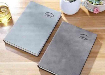 为什么选择高档拉链包记事本作为销售的重要产品?_功能多样性