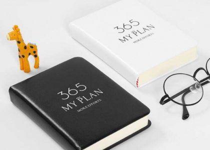 企业选择上海礼品笔记本制作的理由是什么,需要注意什么?_订做攻略