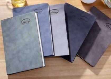 上海精美笔记本制作如何才能满足用户的需求?_定做质量