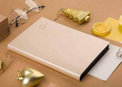 上海精美笔记本印刷时会选择什么样的材料,打样环节是怎样的?_定做细节