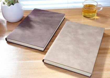 上海多功能笔记本定制的质量影响到产品的宣传效果!_定做质量