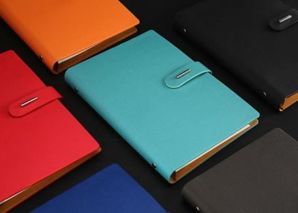 上海定做好的笔记本如何才能找到好的厂家来制作?_订做攻略
