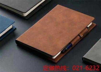 法院纸质笔记本定制的意义?如何选择?_订做目的