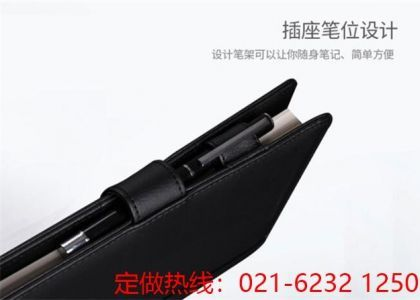 环保笔记本定做常规尺寸有哪些?和普通笔记本有区别吗?_制作细节