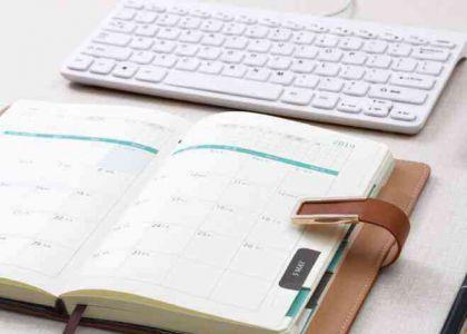企业是怎么选择活页记事本定做公司定制的?_商务公司的选择